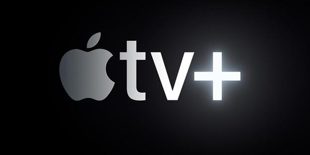 Apple TV özellikleri neler?   Netflix'e rakip olması beklenen yeni Apple TV neler getiriyor?