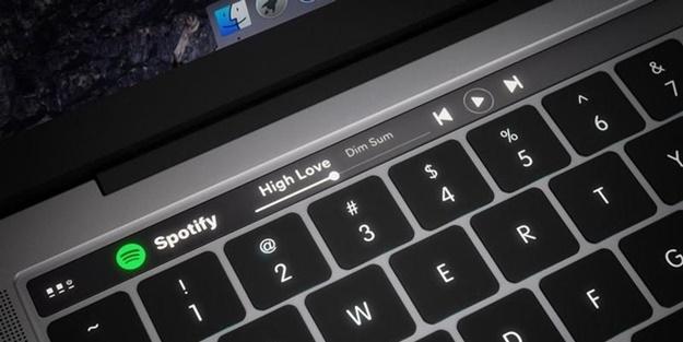 Apple, yeni Macbook'larını ne zaman tanıtılacak?