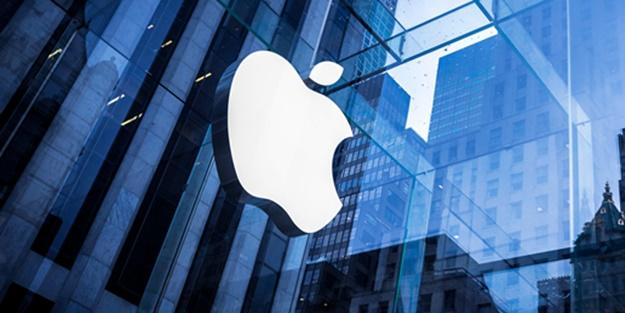Apple'a büyük tepki gösterdiler! Kırım hatası