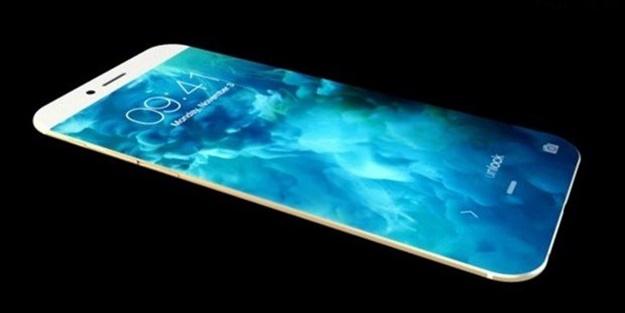 Apple'dan 10'uncu yıl sürprizi