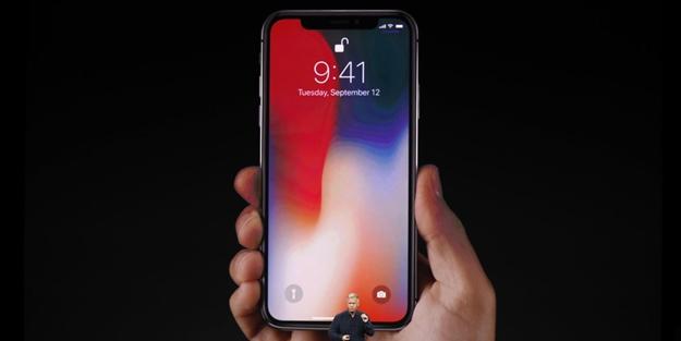 Apple'dan iPhone kullananlara çok kritik uyarı