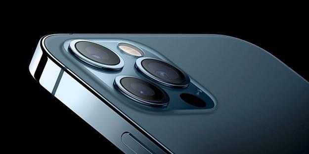 Apple'dan kullanıcılarına uyarı: Bunu yaparsanız kameranız bozulur