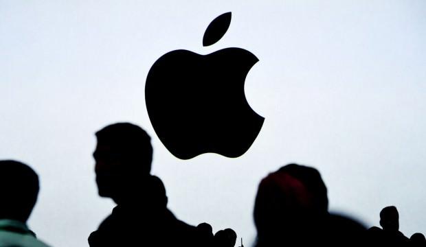 Apple'ın teklifine Avrupa Birliği soruşturması