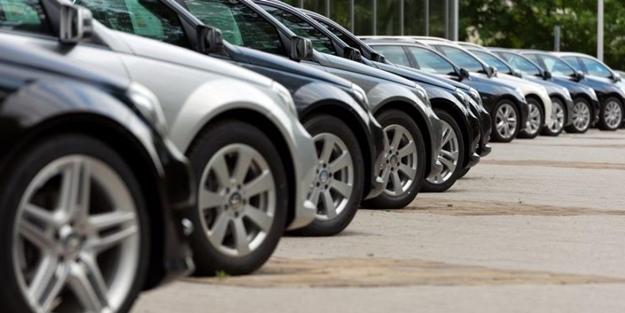 Araç sahipleri şaşkın! Otomobil piyasasında büyük şok