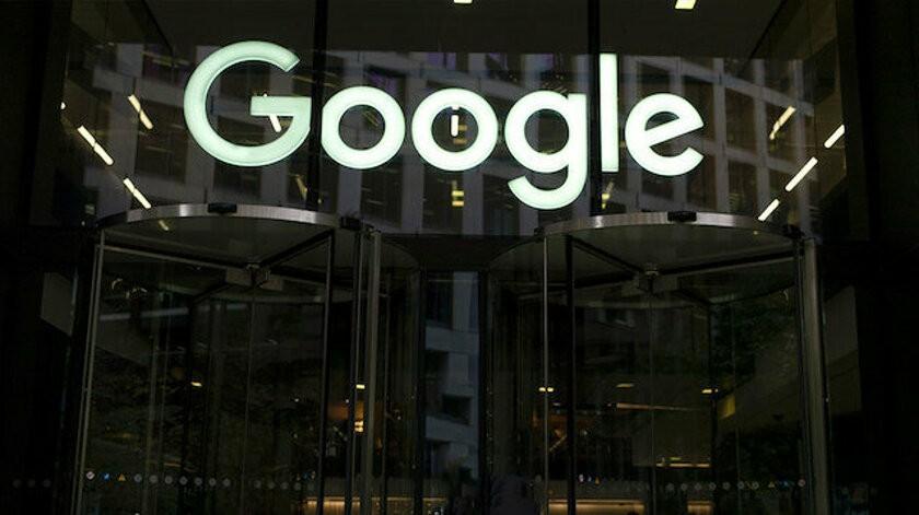 Arama değil 'şantaj' motoru! Türkiye'den Google'ye para cezası