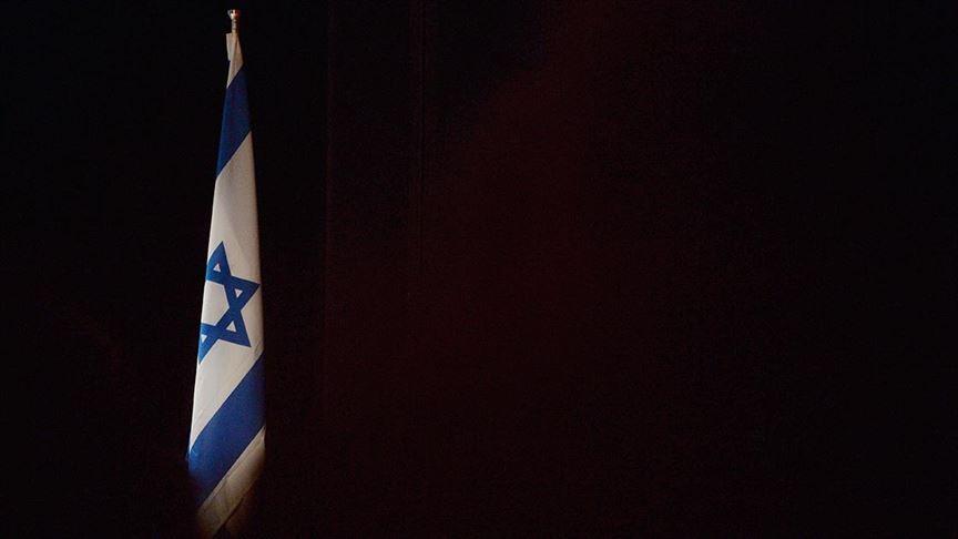 Arap Birliği: İsrail koronavirüs salgınını Filistin topraklarını ilhak için kullanıyor