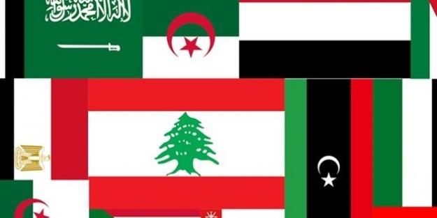 Arap dünyası Sudan'daki darbeye arka çıktı!