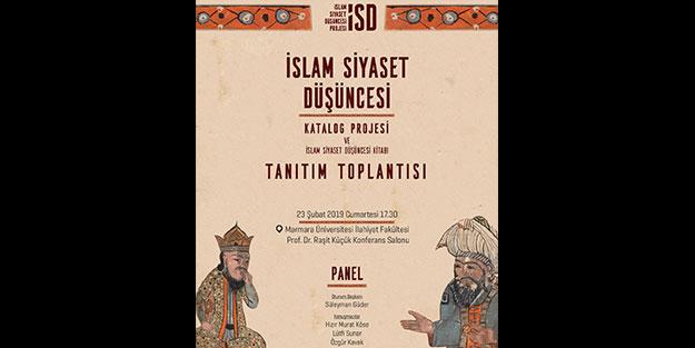 Arapça, Türkçe ve Farsça 800'ü aşkın yazma eser kataloglandı