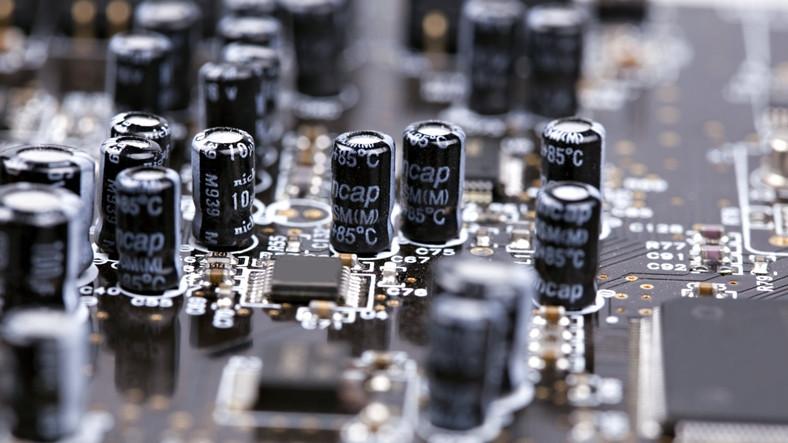 Araştırmacılar güç tüketimini %50'ye kadar azaltan yeni bir sistem geliştirdi!