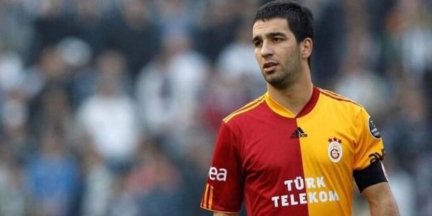 Arda Turan kimdir, kaç yaşında ve nereli? Arda Turan Galatasaray'a mı geliyor?