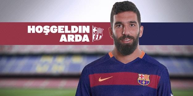 Arda'nın sözleşmesindeki şok detay!