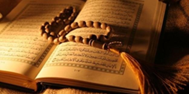 Arefe günü 1000 ihlas okumanın fazileti nedir?   İhlas suresi okunuşu