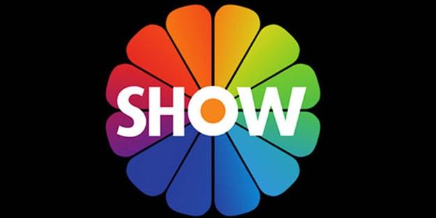 Show TV dizisi final yaptı! Arıza ve Ramo'dan sonra bir yapım daha veda etti