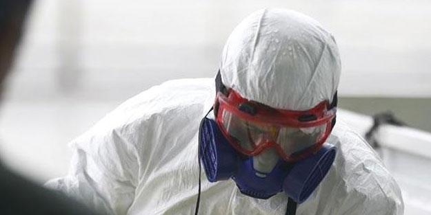 Arjantin'de koronavirüs kayıpları artıyor