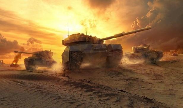 Armageddon ve Kabe Savaşı yaklaşıyor mu?