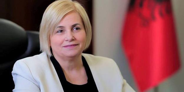 Balkan ülkesi Türkiye ile işbirliği açıklaması yaptı