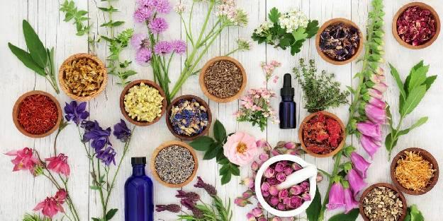 Aromaterapi nedir, faydaları nelerdir?