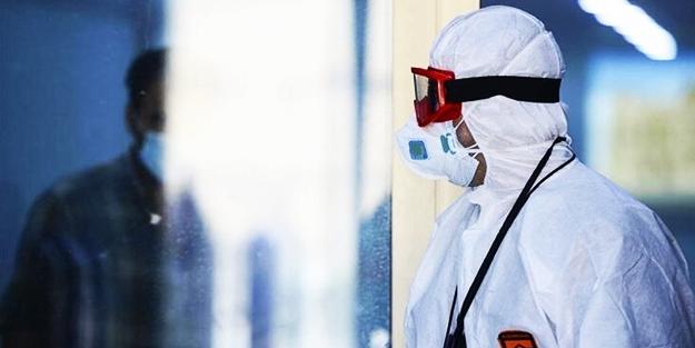 Koronavirüste yeni gelişme: Bilim Kurulu kritik kararı almaya hazırlanıyor
