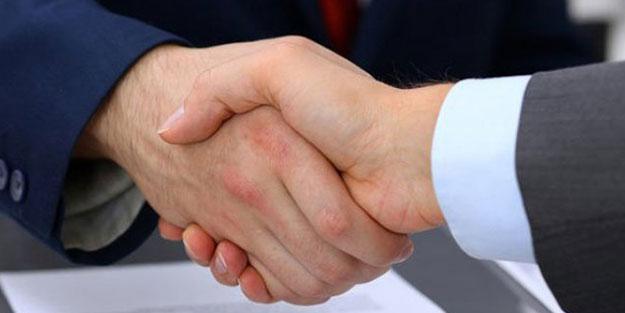 ASDEP personeli alımı ASDEP başvuru şartları neler?