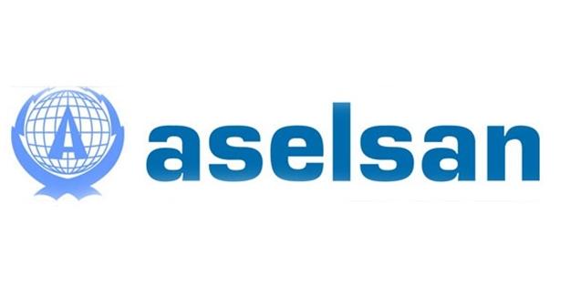 ASELSAN'a yeni ortak - Yeni Akit