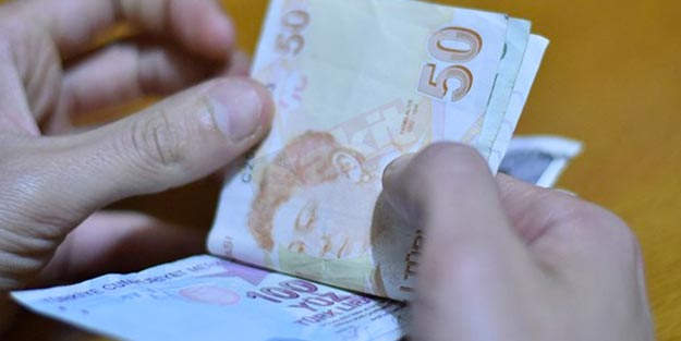 Asgari ücret 2020 zammı asgari ücret 2020 zammı ne kadar olacak son dakika