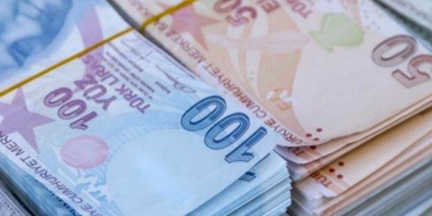 Asgari ücret açıklandı mı? 2020 asgari ücret AGİ belli oldu mu?