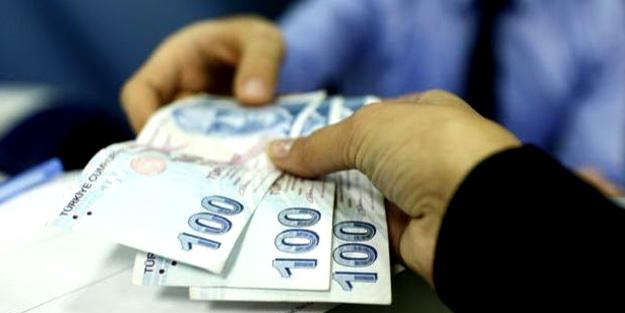 Asgari ücret evli 2 çocuklu kişi için AGİ 2020 ne kadar oldu?