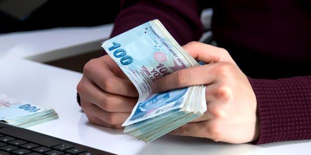 Asgari ücret kıdem tazminatı nasıl hesaplanır?