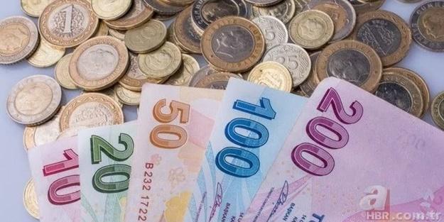 Asgari ücret nasıl belirleniyor? Asgari ücret neye göre belirlenir? 2020 asgari ücret ne kadar olacak?