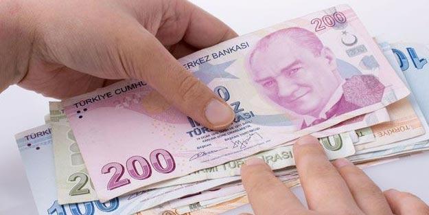 Asgari ücret ne kadar olacak 2020 asgari ücret zammı son durum
