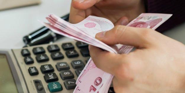 Asgari ücret ne kadar olacak? Meclis'te asgari ücret tartışması