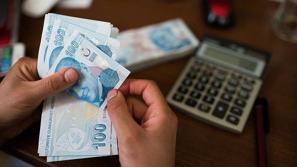 Asgari ücret ne zaman açıklanacak?   Asgari ücret 3 bin lira mı olacak?
