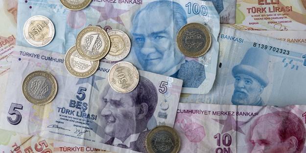 Asgari ücret zamlanacak mı? Asgari ücret vergi kesintileri kalktı mı?