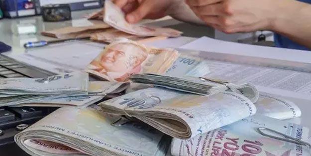 Asgari ücret zammı 2020 asgari ücret zam oranları