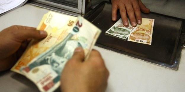 Asgari ücrete devlet desteği: Maaşlarda düşüş olmayacak!