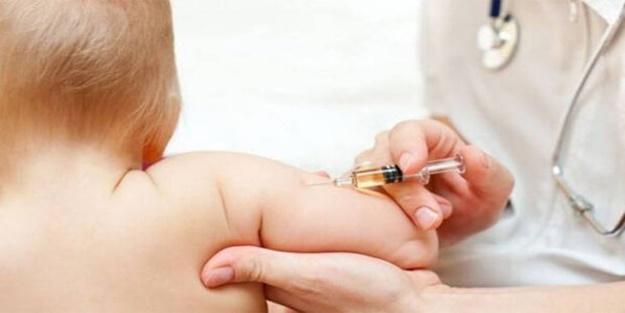 Aşıların içinde neler var? İşte 'aşı propagandası' yapanların değinmediği gerçekler