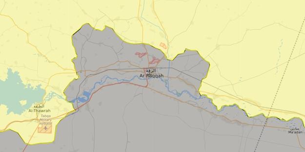 Aşiretler ABD-PKK ortaklığını bozuyor
