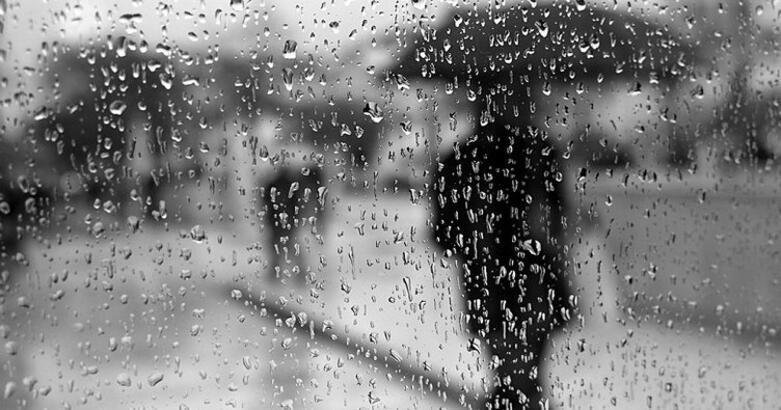 Asit yağmuru nedir? İstanbul'da asit yağmuru...
