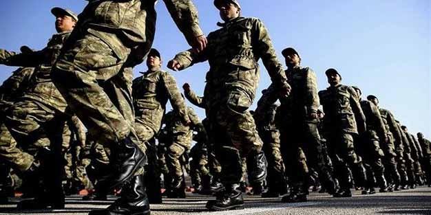 Askerlik muafiyeti için çürük raporu verilen hastalıklar nelerdir?