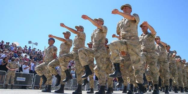 Askerlik ne kadar ertelenir? Askerlik ne kadar tecil edilir?