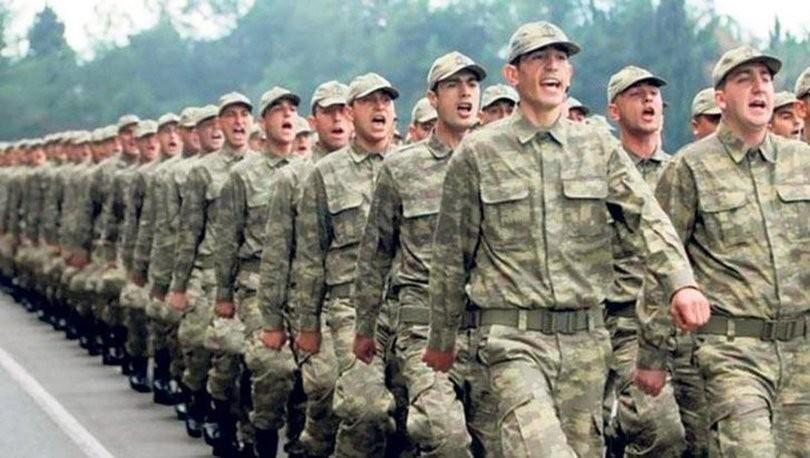Askerlikte sigorta yatar mı?