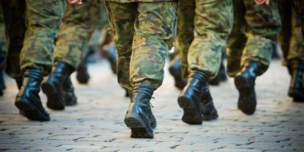 Askerlikten muafiyet için boy ve kilo şartları nelerdir?