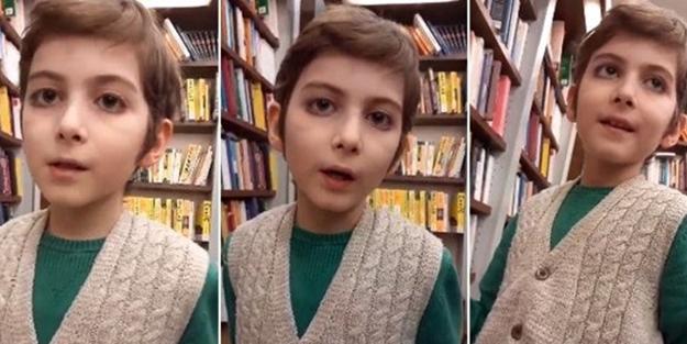 Atakan'ın videosunu çeken isim konuştu: Izdırap duyuyorum!