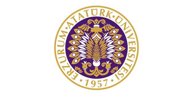 Atatürk Üniversitesi AÖF Taban Puanları