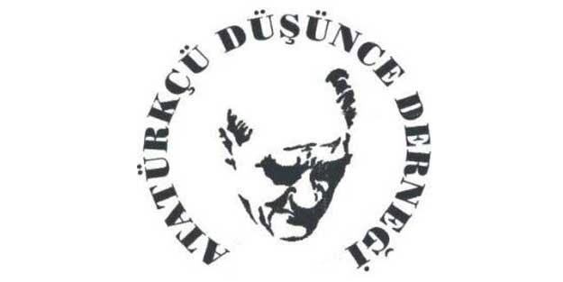 Atatürkçü Düşünce Derneği genel sekreter yardımcısı trafik kazasında hayatını kaybetti