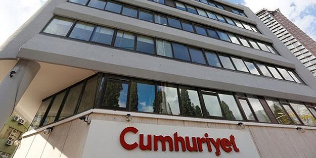 'Atatürk'le yaşıttır' denilen Cumhuriyet tekzip bülteni haline gelmiş