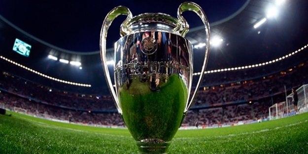 Atletico Madrid Bayer Leverkusen maçı saat kaçta hangi kanalda?