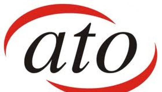 ATO'dan hayırlı iş çıkmıyor! Şimdi de Emine Erdoğan'ın karşısında duran ismi uzman olarak sundular