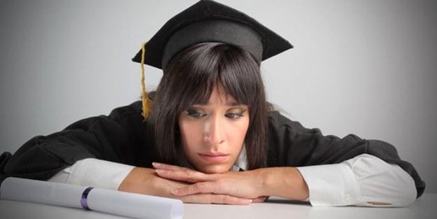 AUZEF 2019 üç ders sınavı ne zaman yapılacak? AUZEF üç ders sınavı başvuruları