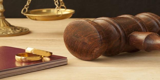 Av. Girgin'den 'nafaka' değerlendirmesi: Boşanan kadının sorumluluğu eşinde değil devlette olmalı